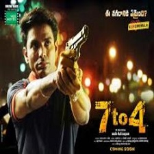 7 To 4 songs download