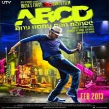 ABCD Naa Songs