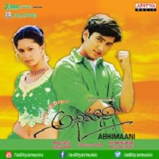 Abhimaani songs download