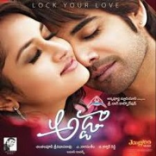 Adda Naa Songs