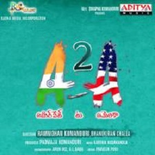 Ameerpet 2 America songs download