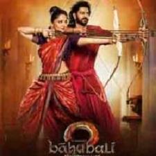 Bahubali 2 songs download