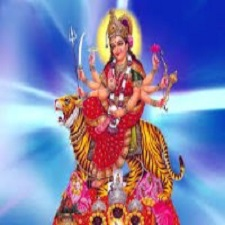 Bhagavathi songs download