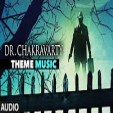 Dr Chakravarty songs download