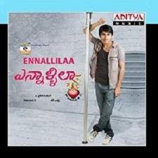 Ennalilaa songs download