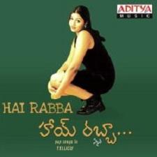 Hai Rabba songs download