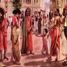 Harishchandra songs download