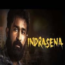 Indrasena songs download