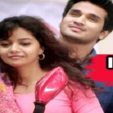 Inthalo Ennenni songs download