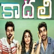 Kaadhali songs download