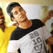 Krishnam songs download