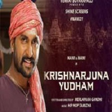 Krishnarjuna Yudham songs download