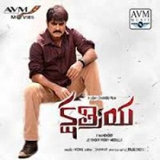 Kshatriya Songs Download