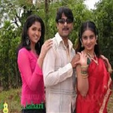 Kumar VS Kumari naa songs