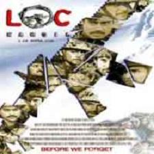 LOC Kargil songs download