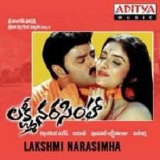 Lakshmi Narasimha songs download