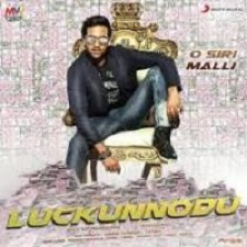 Luckunnodu songs download