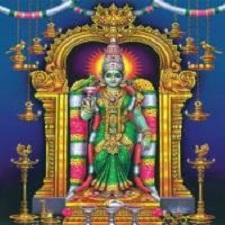 Madhura Meenakshi naa songs