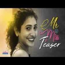 Mr and Miss songs download