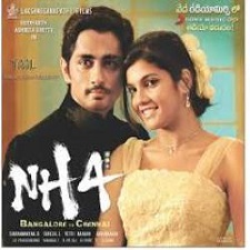 NH4 Naa Songs
