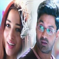 Naa Nuvve songs download