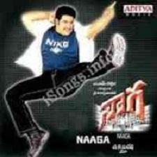 Naaga songs download