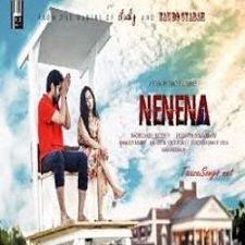 Nenena Songs Download
