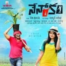 Nenorakam songs download