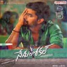 Nenu Local songs download