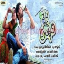 Nenu Nanna Abaddam songs download