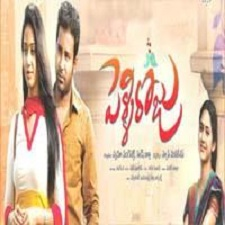 Pelli Roju songs download