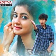 Prema Janta songs download
