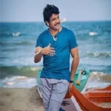 Raju Gari Gadhi 2 songs download