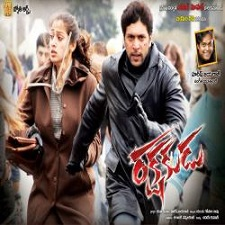 Rakshakudu songs download