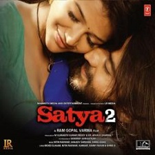 Satya 2 naa songs