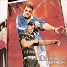 Seenu Gadu Chiranjeevi Fan songs download