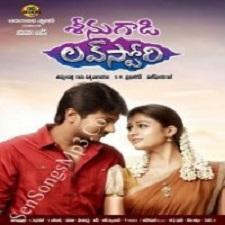 Seenugadu Love Story Songs