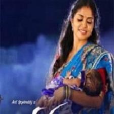 Seetha Ramuni Kosam songs download