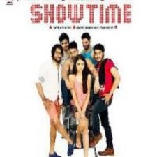 Showtime songs download