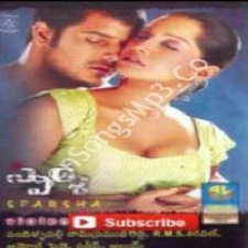 Sparsa songs download