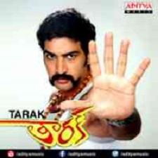 Tarak songs download