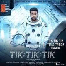 Tik Tik Tik songs download