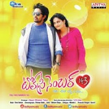 Toll Free Number 143 naa songs