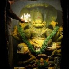 Ugra Narasimha Naa Songs