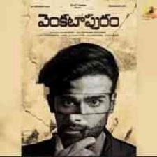 Venkatapuram songs download