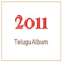 2011 Telugu Film List update
