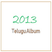 2013 Naa Songs Album