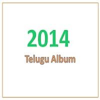 Telugu 2014 Album