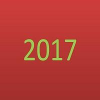 Telugu Album 2017