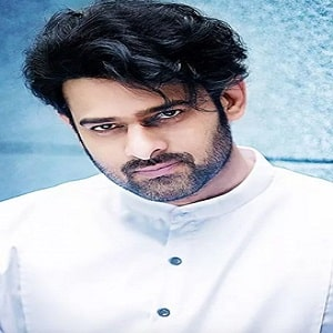Prabhas Movie Songs Download